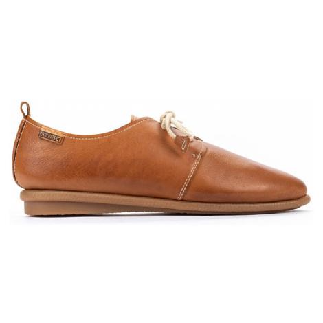 Pikolinos Flach Schuh Calabria für damen