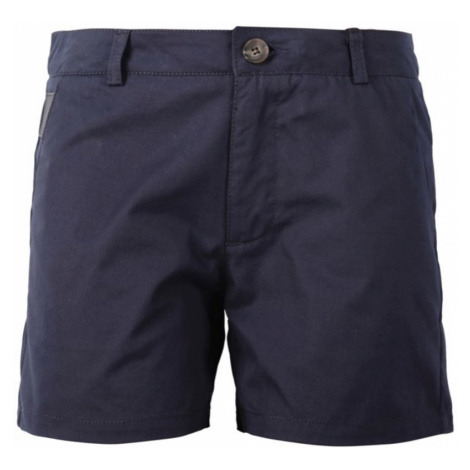 Shorts D1913 ALDE 502422-039 dark  blue