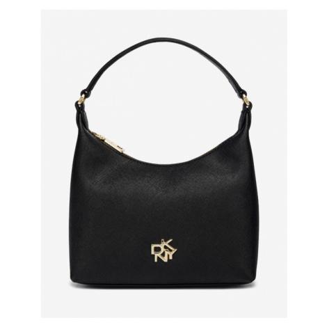 Schwarze hobo handtaschen