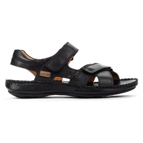 Sandalen für Herren Pikolinos