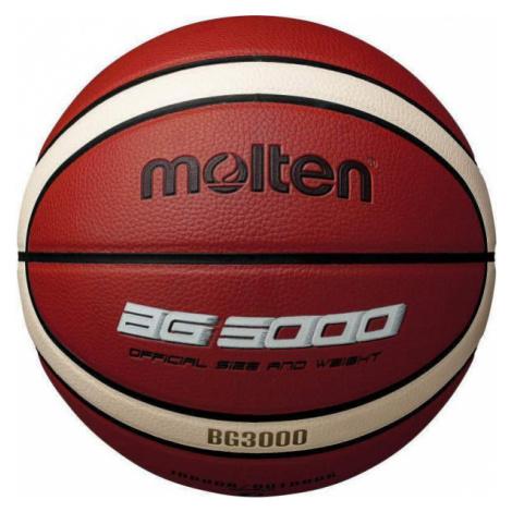 Molten BG 3000 - Basketball