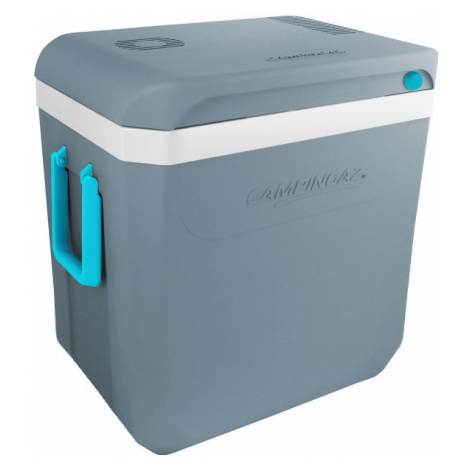 Campingaz POWERBOX PLUS 36L - Elektrische Kühlbox