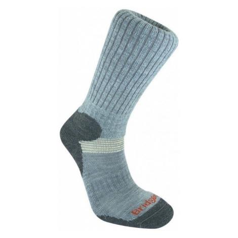 Socken BRIDGEDALE XC Classic Grey