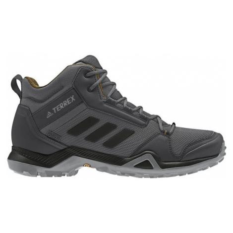 Schuhe adidas Terrex AX3 MID GTX BC0468
