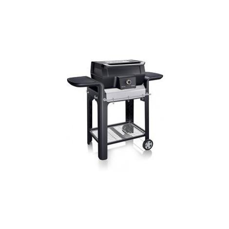 Elektro-Stand-Grill SEVO GTS 3.000 W