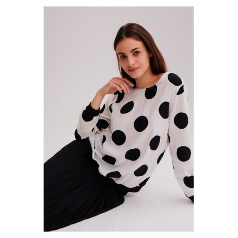 More & More Bluse Antonia