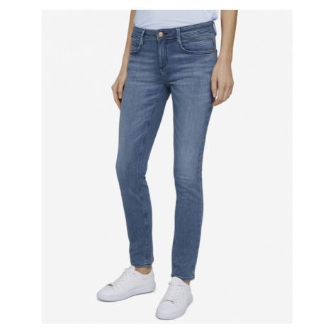 Tom Tailor Alexa Jeans Blau