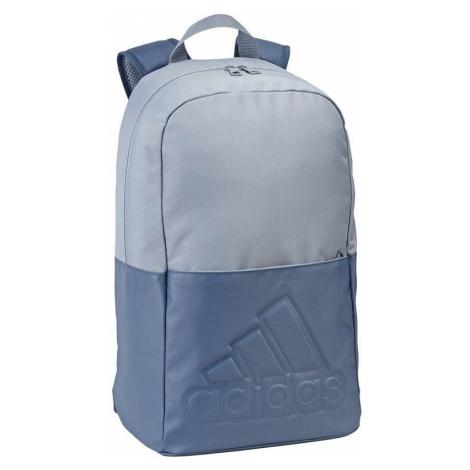 Rucksack adidas Versatile Backpack M Logo S99861