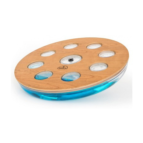 Nohrd Eau-Me Balance-Board, Kirsche