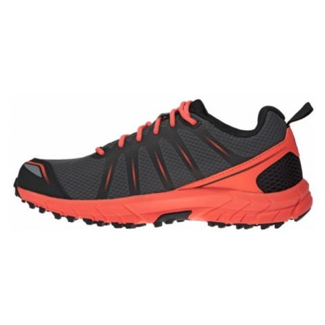 Schuhe Inov-8 PARKCLAW 240 W 000798-GYPK-S-01 grau/rosa