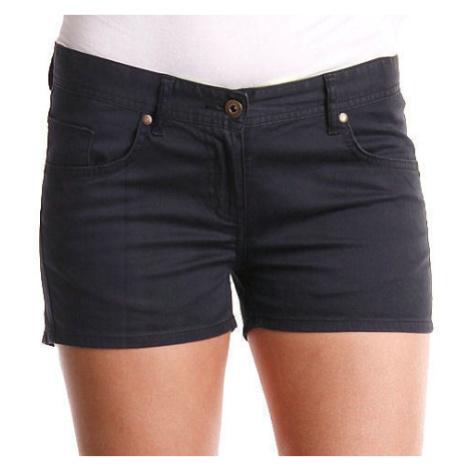 Damen Shorts FUNSTORM - Erilla - 21 Black L
