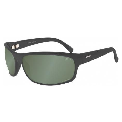 Sonnen Brille RELAX Arbe black R2202C