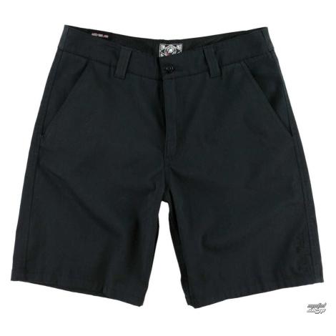 Kurzhosen und Shorts für Herren Metal Mulisha