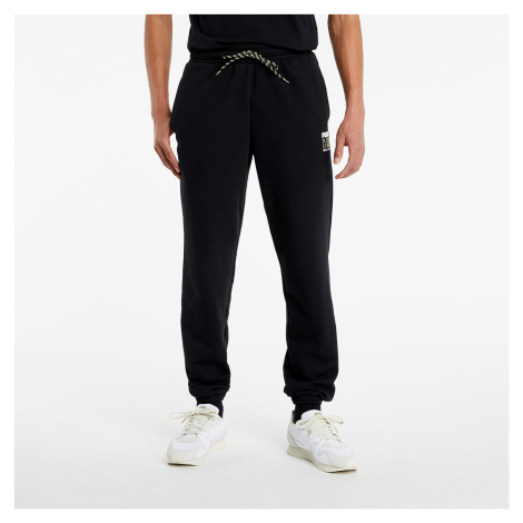 Puma x Helly Hansen Fleece Pants Puma Black