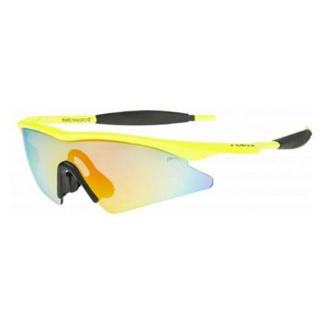 Sport- Sonnen- Brille Relax Yuma R5405C