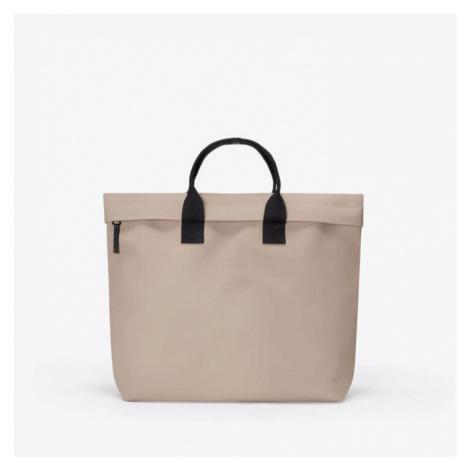 Rucksäcke und Sporttaschen für Damen UCON ACROBATICS