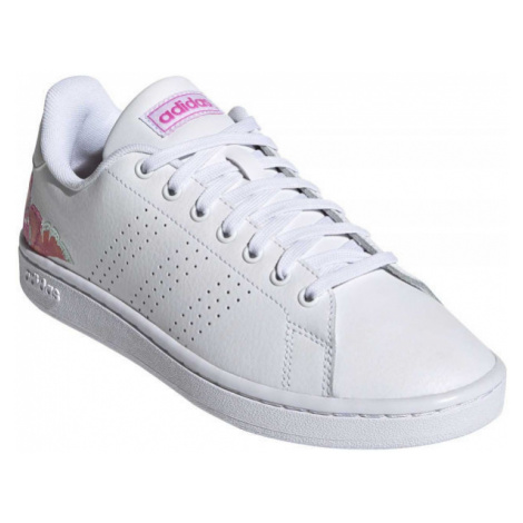 adidas ADVANTAGE - Damen Sneaker