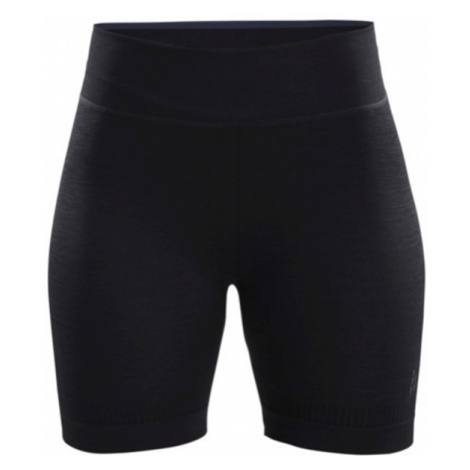 Boxershorts CRAFT Sicherungsstrick Comfort 1906597-999000 black