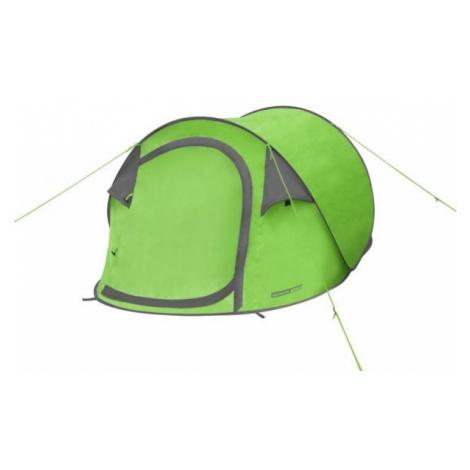 Crossroad MESA 2 - Zwei Personen Zelt