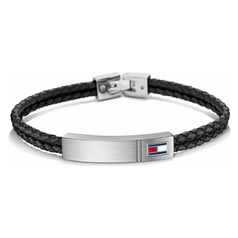 Tommy Hilfiger Armband Casual Core 2701010