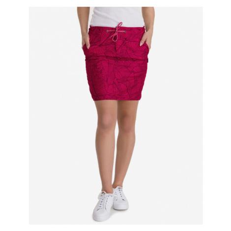 Sam 73 Stella Skirt Rosa