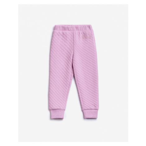 Rosa hosen und jeans für mädchen