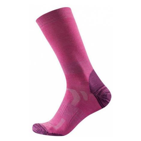 Socken Devold MULTI LIGHT WOMAN SOCK SC 506 043 A 181A