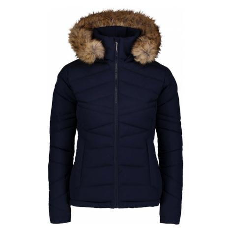 Jacken, Mäntel und Pelzmäntel für Damen Nordblanc