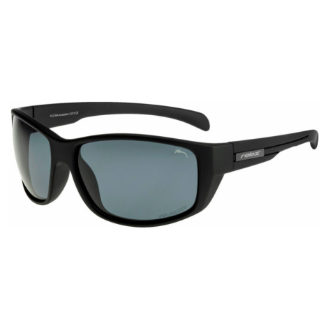 Sonnen Brille Relax Anatahan R1139A