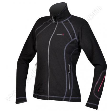 Sweatshirt Direct Alpine Etna Black