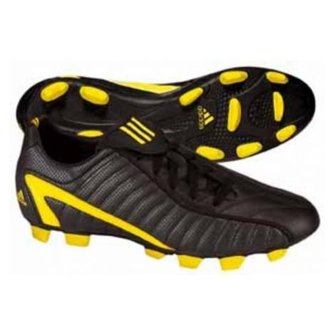 Fußballschuheschuheschuhe adidas F10 TRX FG 039712