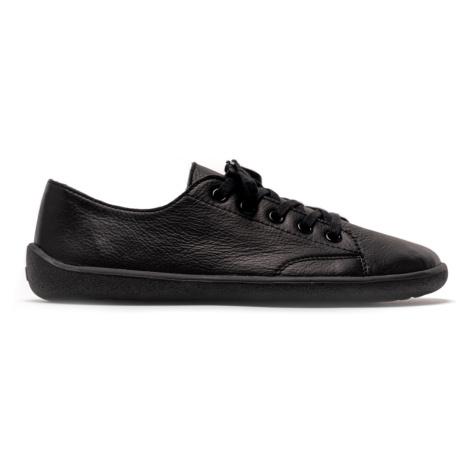 Barefoot Sneakers Be Lenka Prime - Black 47