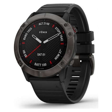 Garmin Smartwatch 010-02157-11