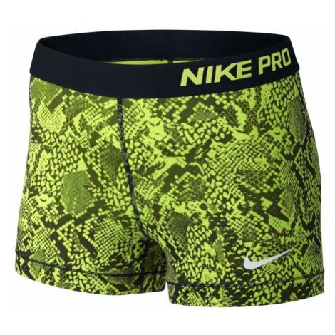 Sportbekleidung für Damen Nike
