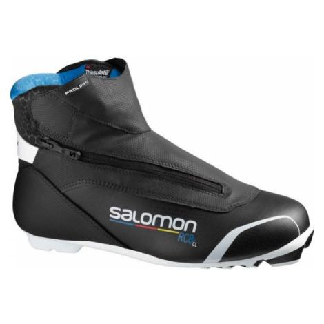 Salomon RC Prolink - Langlaufschuhe für den klassischen Stil