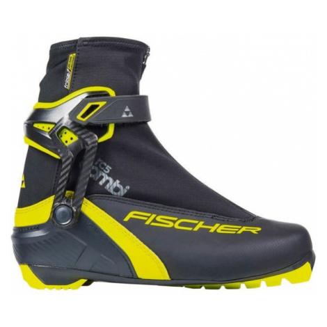 Fischer RC5 COMBI - Skischuhe für die Combi