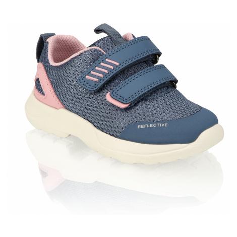 Superfit Textil Sneaker