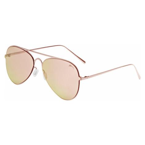 Sonnen Brille Relax Lanzarote R2336D