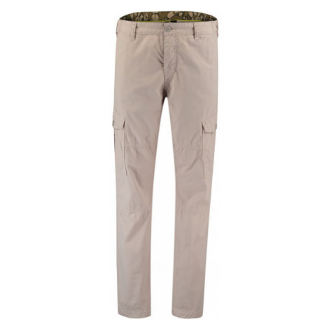 O'Neill LM TAPERED CARGO PANTS beige - Herrenhose