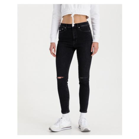 Jeans Skinny für Damen Tommy Hilfiger