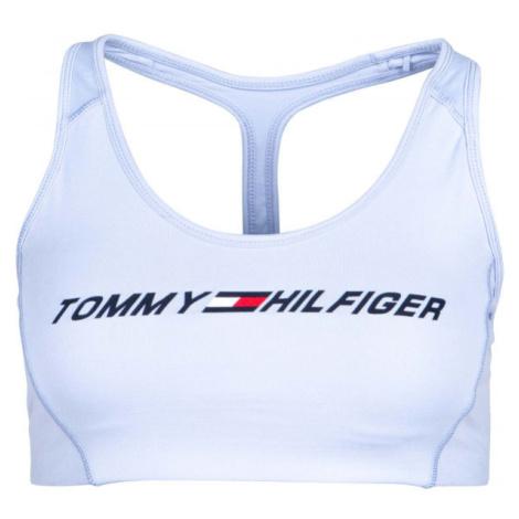 Sport BHs Tommy Hilfiger
