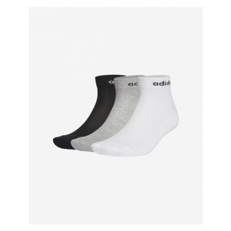 Socken für Herren Adidas