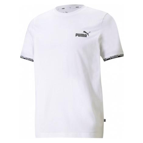 Amplified T-Shirt Puma
