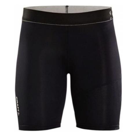 Hosen CRAFT Shade Shorts 1905853-999221 - black