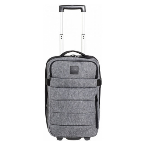 Quiksilver NEW HORIZON grau - Reisetasche