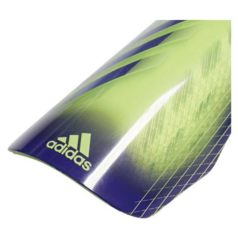 Sonstige Ausrüstung für Fußball Adidas