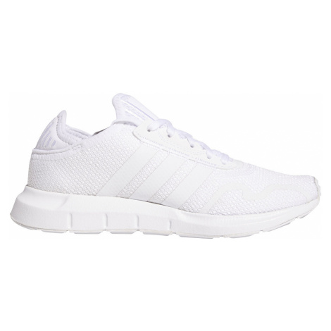 Adidas Originals Damen Sneaker SWIFT RUN X J FY2149 Weiß