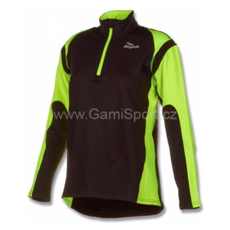 Damen Sport- Sweatshirt Rogelli ELKA 820.231