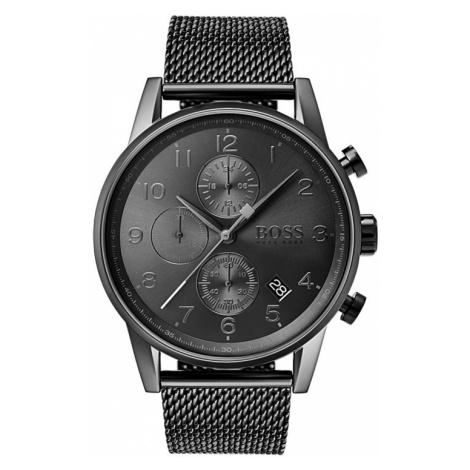 Hugo Boss Chronograph 1513674
