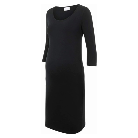 Kleid Mama Licious
